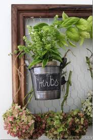 112 best kräuter drying racks images on pinterest drying herbs