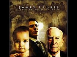 James Labrie Meme - james labrie oblivious youtube