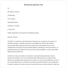 Sle Letter Of Certification For Visa Application Marketing Letter Template 38 Free Word Excel Pdf Documents