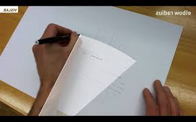 pencil drawing basics sketching tutorial for beginners pencil