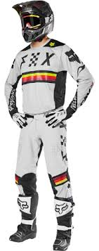 motocross gear on sale dirt bike motocross gear sets fox racing moto official
