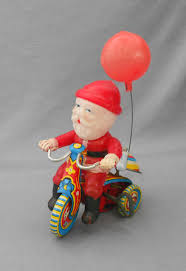 in decorations decorations at cool stuff for sale vintage collectibles