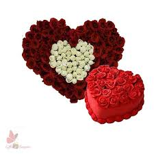 same day delivery gifts send gifts online bangalore same day delivery gifts bangalore