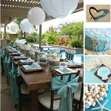 rustic bridal shower ideas bridal shower ideas let s party