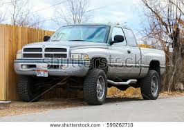 dodge truck dodge truck stock images royalty free images vectors