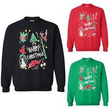 harry potter unisex sweatshirts u0026 hoodies ebay