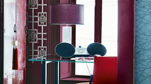 be inspired by beautiful oriental style designs this chinese new