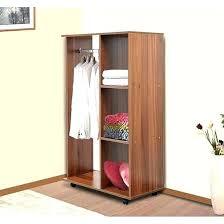 rangement armoire chambre meuble pour ranger vetement rangement armoire chambre armoire