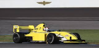 formula mazda chassis formula mazda series 2015 u2013 joseph burton harris