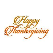 15 best thanksgiving appliqués images on
