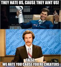 Peyton Manning Tom Brady Meme - 10 lovely images of tom brady peyton manning meme find your best