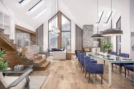 interior design for construction homes top design trends for construction homes in minneapolis