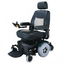sedia elettrica per disabili carrozzine per disabili elettriche