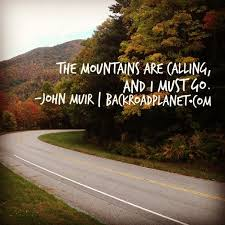 115 best Travel Quotes images on Pinterest