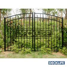 Metal Arbor With Gate Metal Arch Gate Metal Arch Gate Suppliers And Manufacturers At