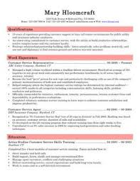 Best Resume Software Reviews by A Sea For Encounters Essays Towards A Postcolonial Commonwealth