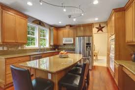 Kitchen Island Lights Ideas First Chop Kitchen Lighting Ideas For Low Ceilings
