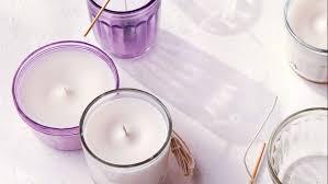 Home Sick Candles Candle Making Martha Stewart