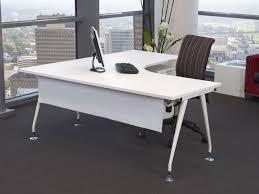 desk ideas diy furniture 22 office desks ideas diy l shaped desk