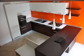 Interior Designer Job Description Pizzetti Design