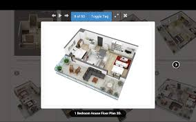 3d Home Design Game Online For Free by 3d Home Design Android Apps On Google Play