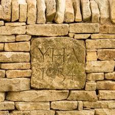 yha the sill at hadrian s wall hostel yha groups schools yha the sill at hadrian s wall