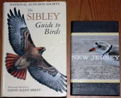 review american birding association field guide to birds of new