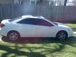 nissan altima for sale in jefferson city mo cash for cars warrensburg mo sell your junk car the clunker
