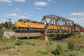 ken patterson u0027s ho and g scale model railroads gateway nmra