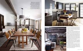elle home decor true management news elle decor amy mellen of calvin klein home