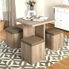 dining table set for small room compact dining table set iamfiss com