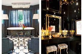 interesting kris jenner dining room 23 with additional chairs for