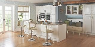 8 stunning kitchen islands huffpost