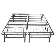 king bed frames joss u0026 main