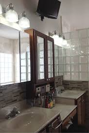 7 strategies to create a master bathroom for aging in place or an