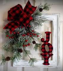 greenery christmas garland template u2013 merry christmas u0026 happy new