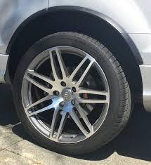 lexus bolton google review unique auto reconditioning 11 photos u0026 13 reviews auto