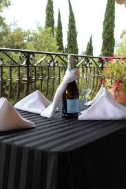 online linen rentals 24 best rectangle tablecloths for events images on
