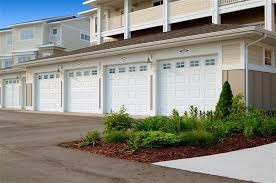 Chi Overhead Doors Prices Top Notch Garage Door Llc