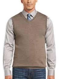 mens sweater vests sweater vests s sweater vests s wearhouse