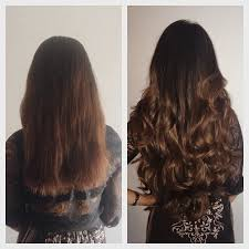 microbeads extensions microbead hair extensions by isaac muñoz dallas tx microbeads