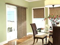 Sliding Panel Curtains Sliding Panel Room Divider Sisleyroche