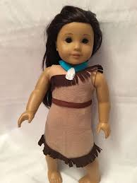 Indian Halloween Costume 25 Pocahontas Halloween Costume Ideas