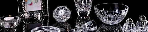 crystal home decor crystal gifts u0026 home decor waterford official us site