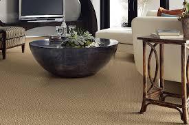 carpet re stretching setterquist flooring naples fl