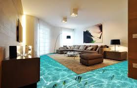 pavimenti in resina torino pavimenti 3d