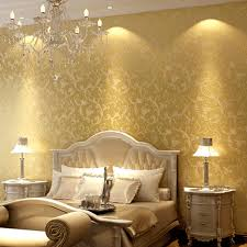 bedroom medium bedroom wall decor 3d medium hardwood table lamps
