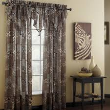 butterfly sheer window treatments cabinet hardware room how to