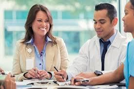 sjvc visalia rn program nursing home administrator degree programs term care license