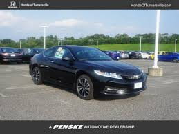 best black friday deals on honda accords new honda accord coupe at honda of turnersville serving south